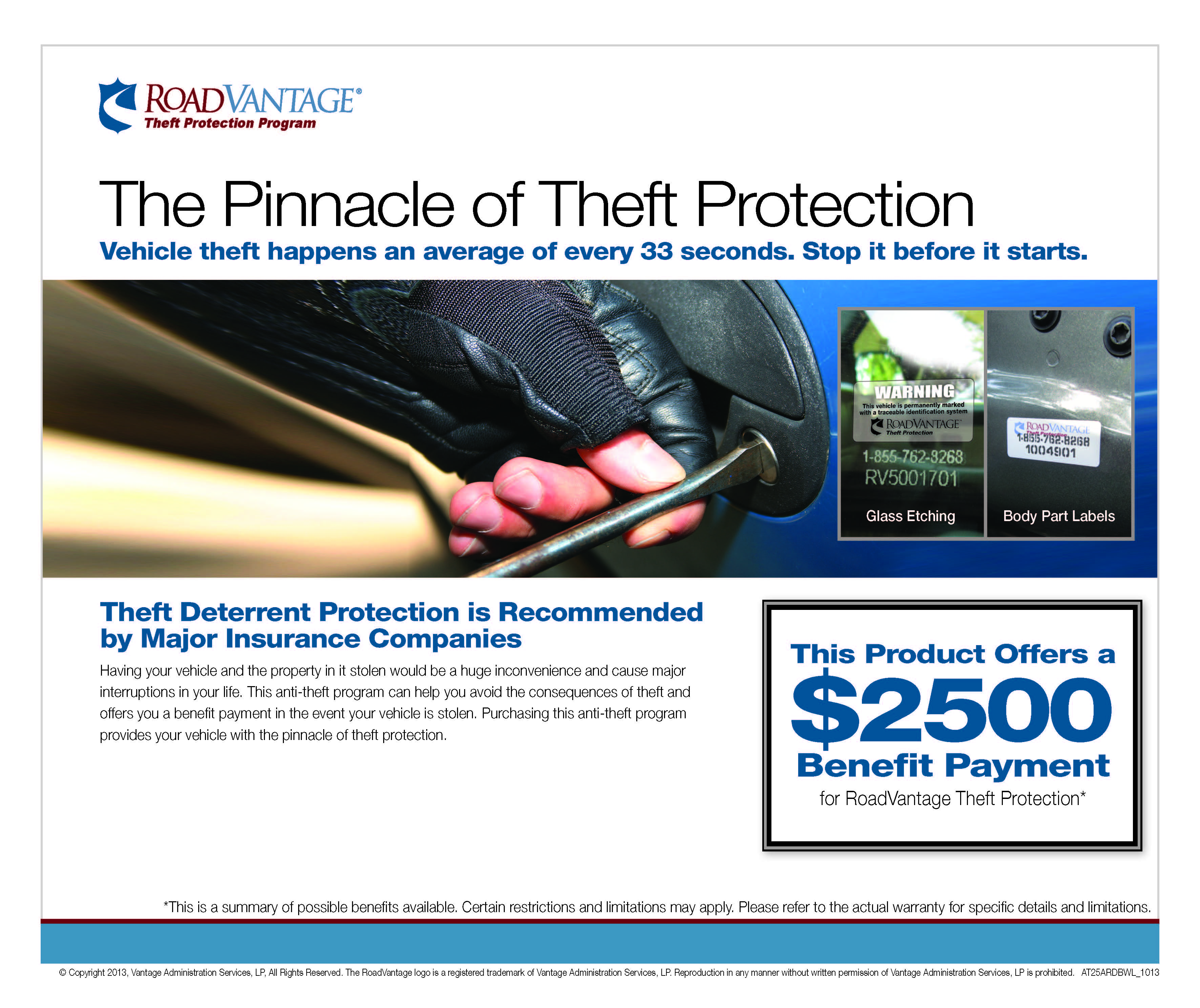 AT25ARDBWL_RDV_Lam_Anti-Theft_$2500