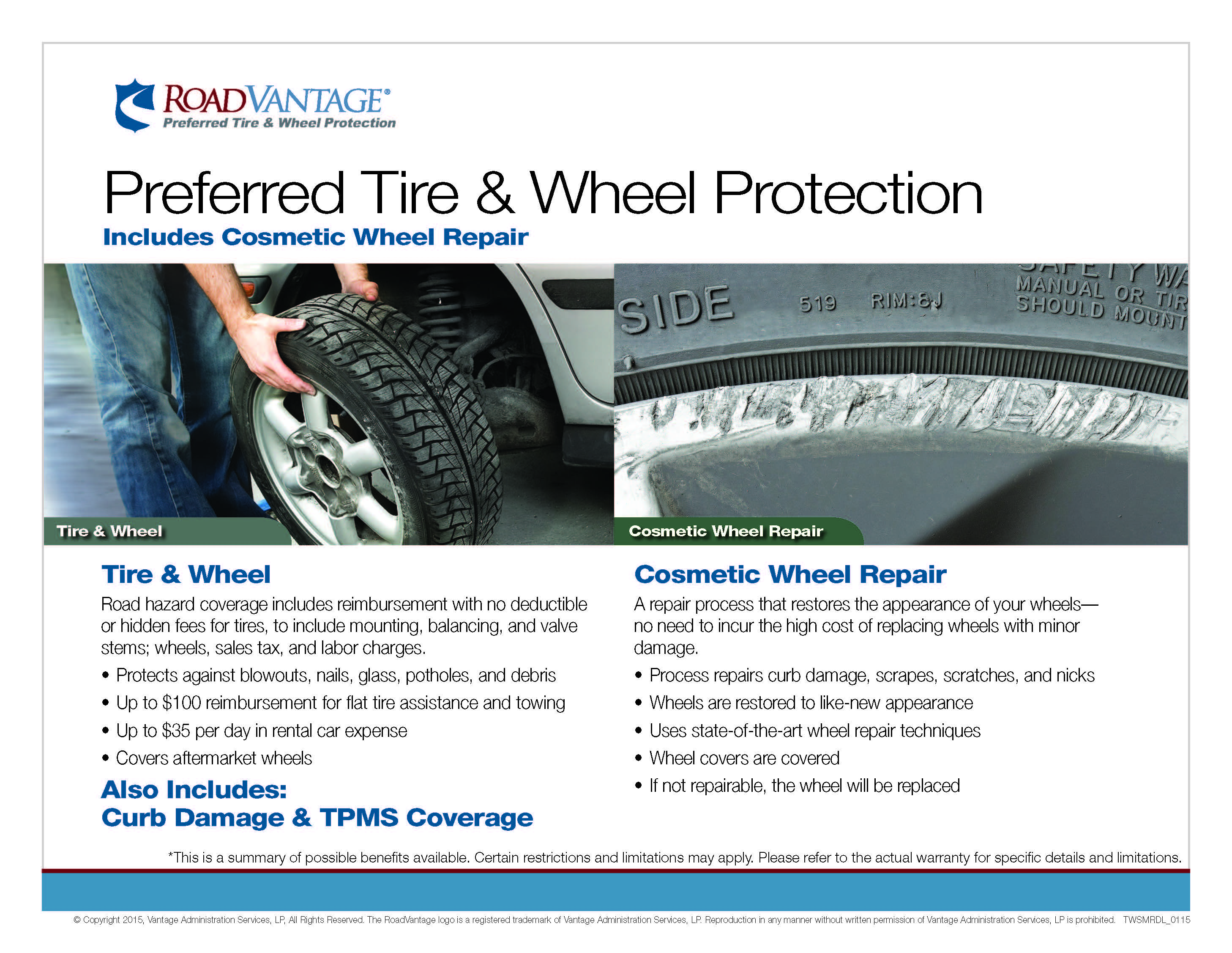 TWSMRDL_RDV_Lam_Tire&Wheel_Preferred
