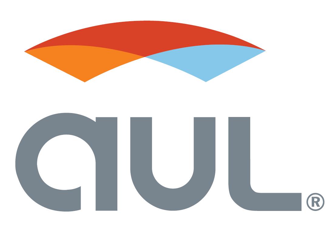 2021 AUL Awards